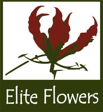 Elite Flowers